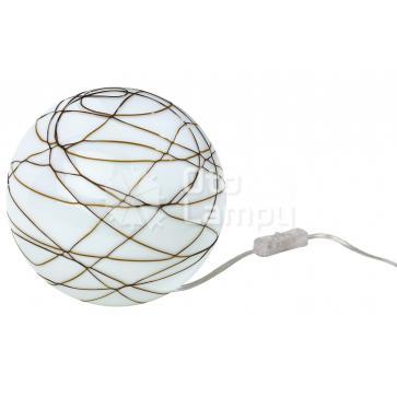 lampki stołowe, Paulmann, lampka Kiia, Paulmann Giba, Paulmann Noora, lampka Vilma