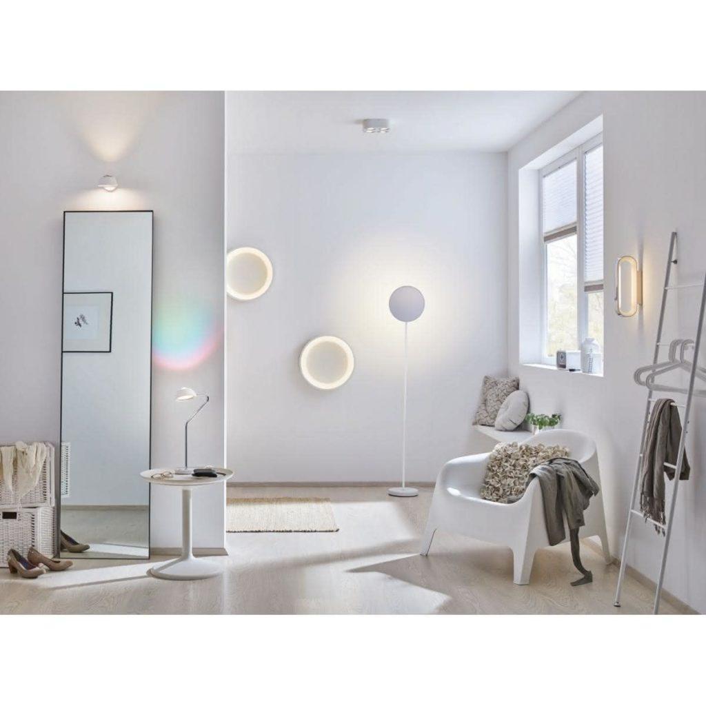 lampy do salonu plafon
